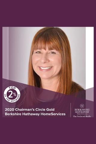 Lori Maffeo